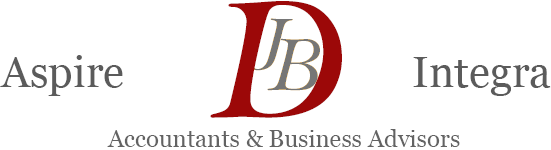JBD Accountants and Business Advisors, Eckington